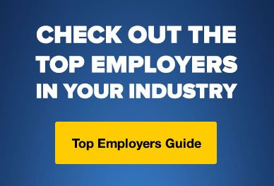 Top Employers