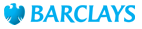Barclays - Corporate Banking