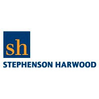 Stephenson Harwood