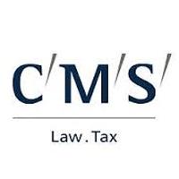 CMS Cameron McKenna LLP