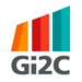 Get in2 China Group Ltd.