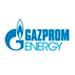 Gazprom Energy
