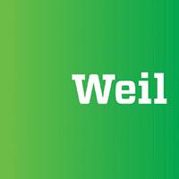 Weil, Gotshal & Manges