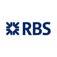 RBS Group