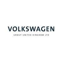 Volkswagen Group UK Ltd