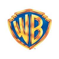 Warner Bros
