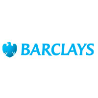 Barclays - Investment Bank