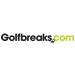 Golfbreaks.com