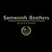 Samworth Brothers