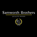 Samworth Brothers