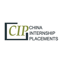 China Internship Placements