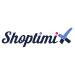Shoptimix