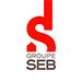 Groupe SEB UK Ltd