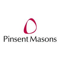 Pinsent Masons LLP