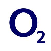 Telefonica (O2)