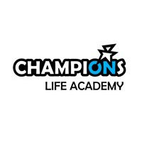 Champions Life Academy
