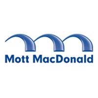 Mott MacDonald